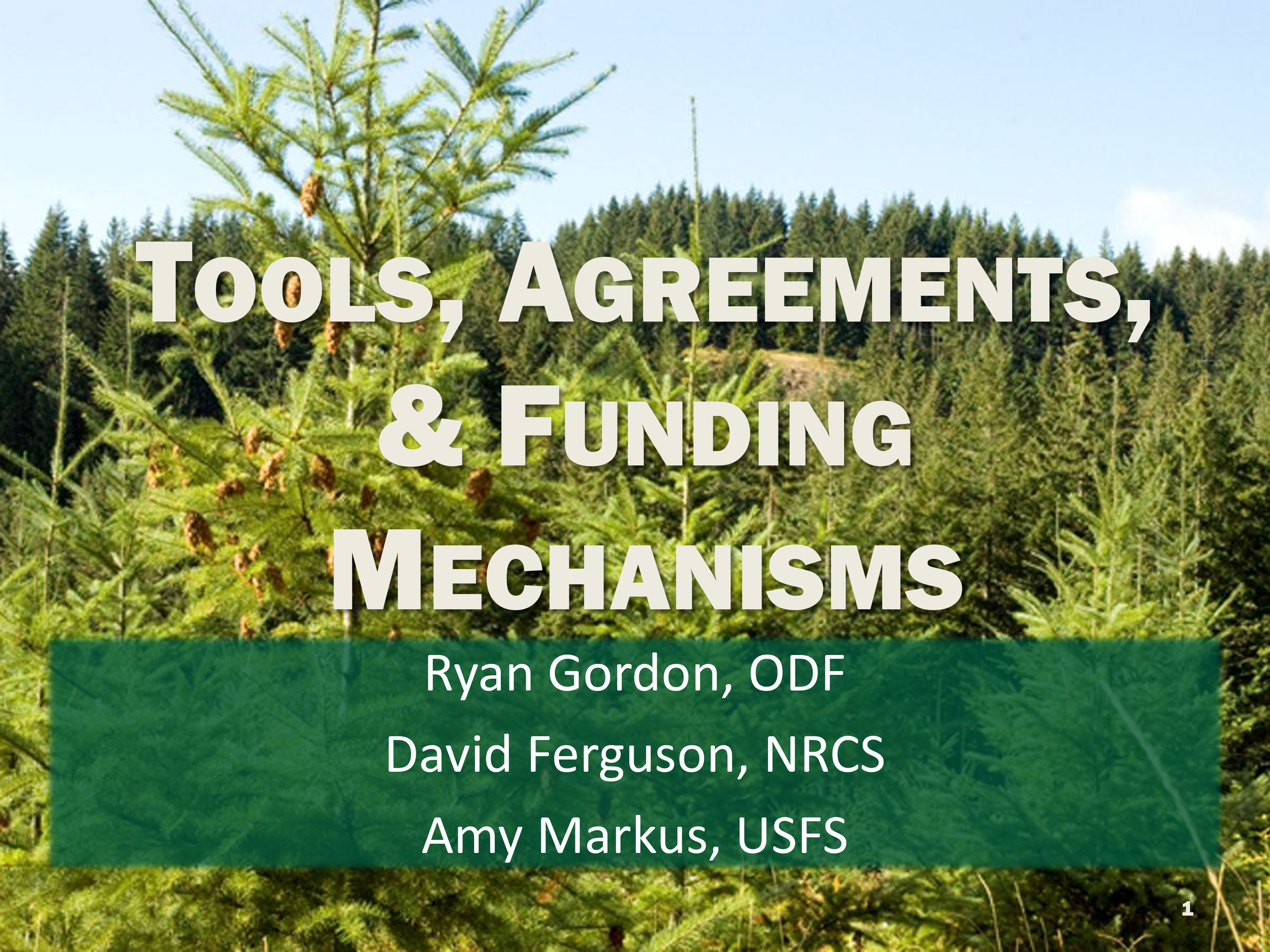 Tools Agreements and Funding Mechanisms-1.jpg