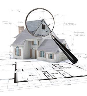 house web pic.jpg