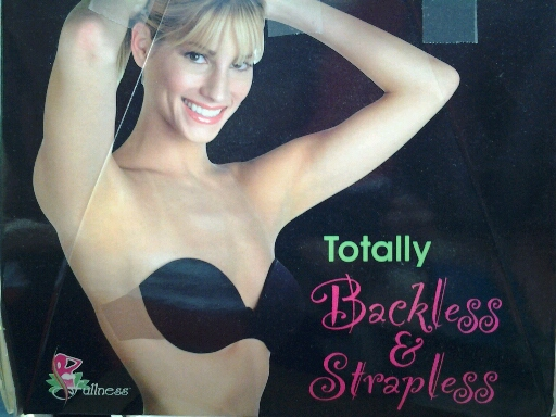 7003_backless_bra.114123341_std.jpg