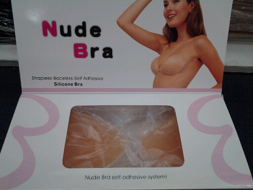 Silicon_bra.114123457_std.jpg
