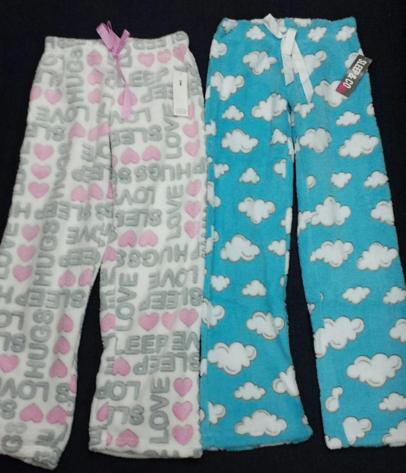 plush_cloud_pant.316145510_std.JPG