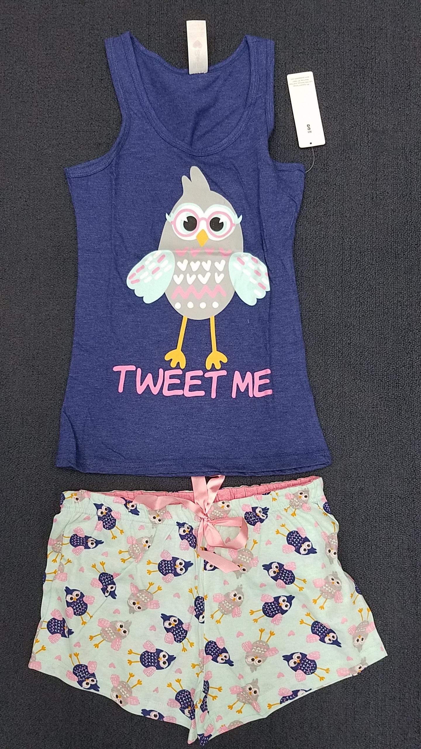 owl short set.jpg