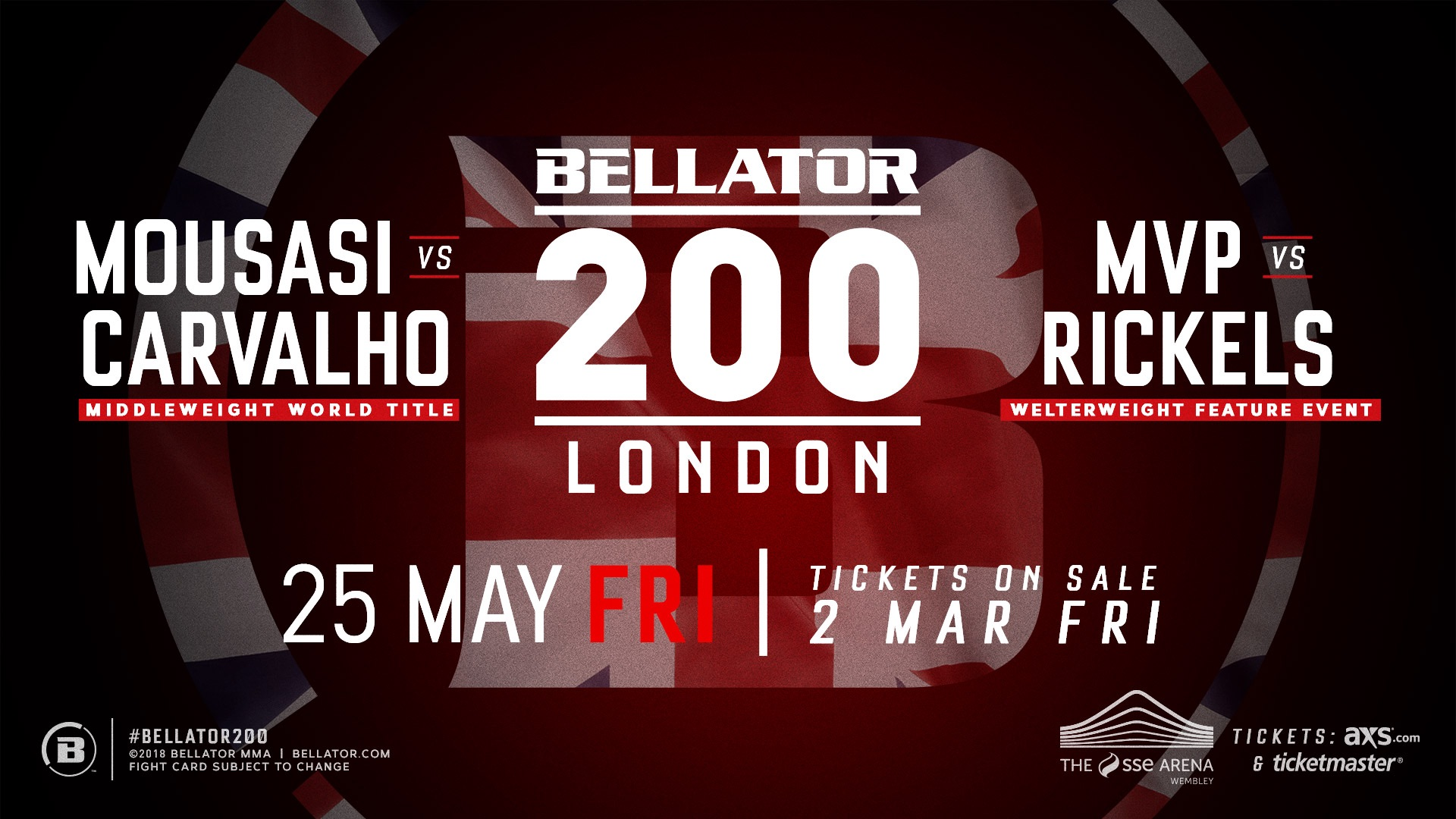 Bellator200.jpg