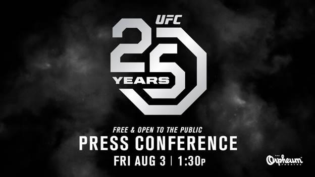 UFC-PressConference3AUG.jpg