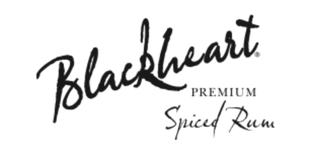"""Las Vegas – UFC®, the world's premier mixed martial arts organization, today announced a new marketing partnership agreement with Blackheart Premium Spiced Rum, in which the distilled spirits brand will serve as the organization's first-ever """"Official Rum of UFC"""" in the United States. Blackheart Premium Spiced Rum is owned by Heaven Hill Brands®, America's largest independent family-owned and operated distilled spirits company."""