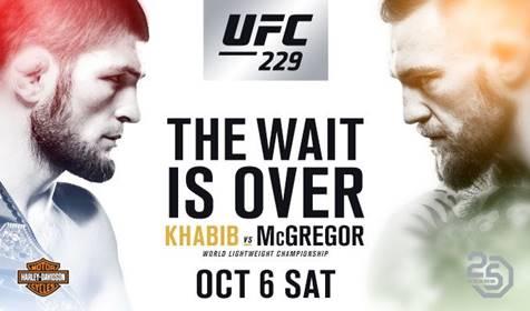 UFC229.jpg