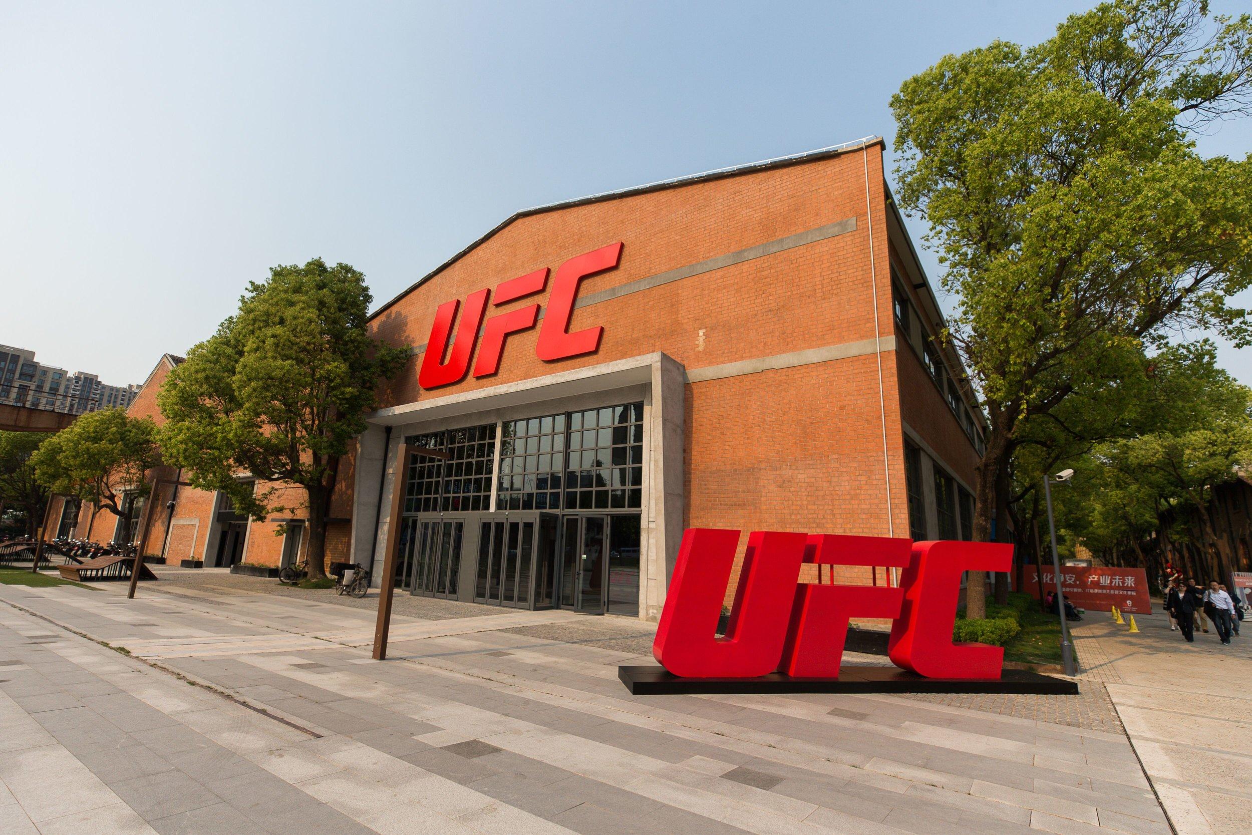 UFC-PI-Shanghai.jpeg