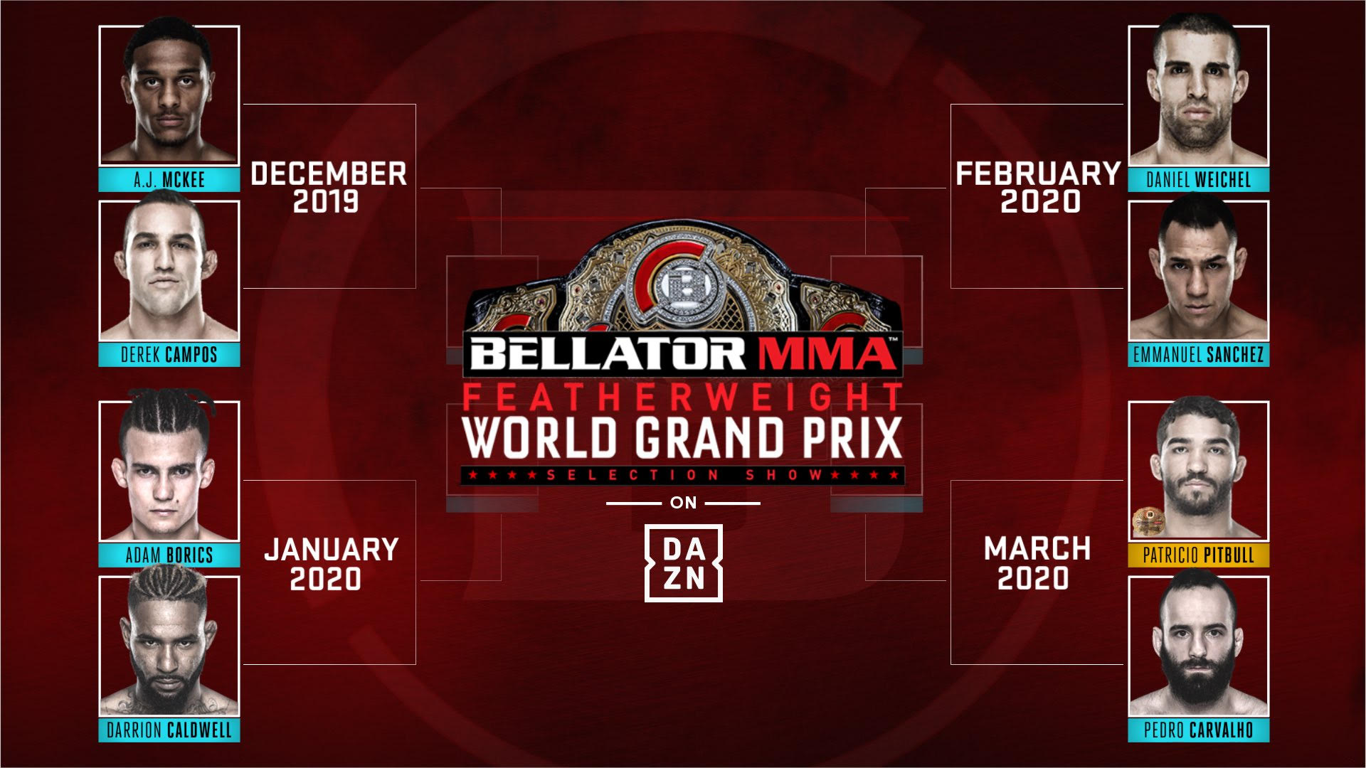 Bellator228.jpg