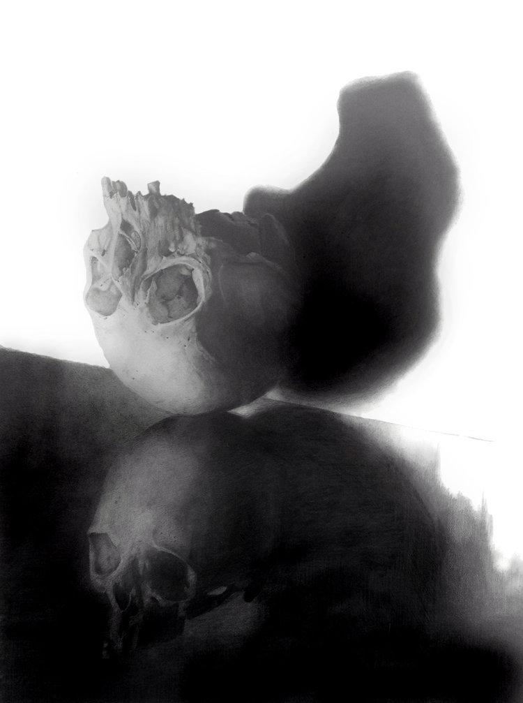 Skull3edit.jpg