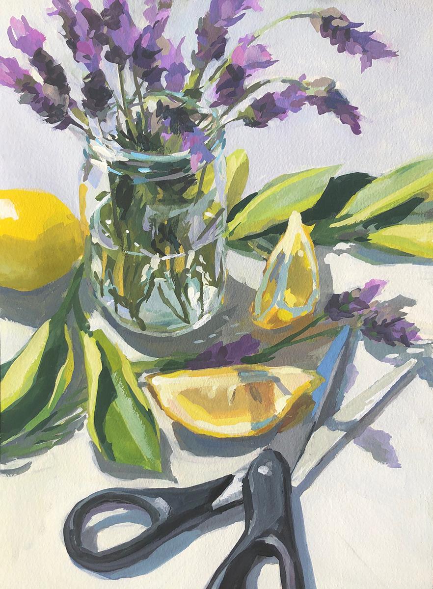 07_23_19_lavenderandlemons_9x12.jpg