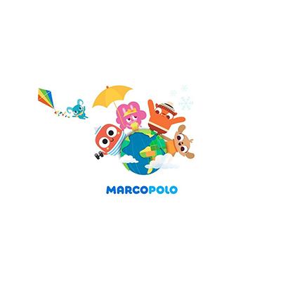 Clients_0002_MarcoPolo.jpg