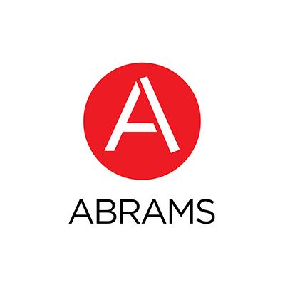 Clients_0008_Abrams.jpg