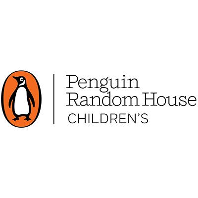 Clients_0011_PenguinRandom.jpg