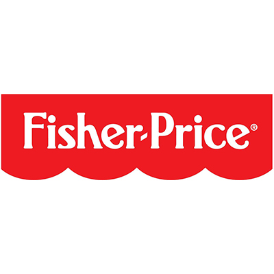 Clients_0012_FisherPrice.jpg