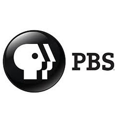 PBS2.jpg