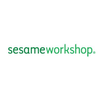 SesameWorkshopTHUMB.jpg