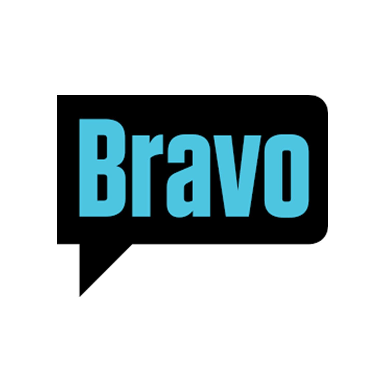 Small_Bravo.jpg