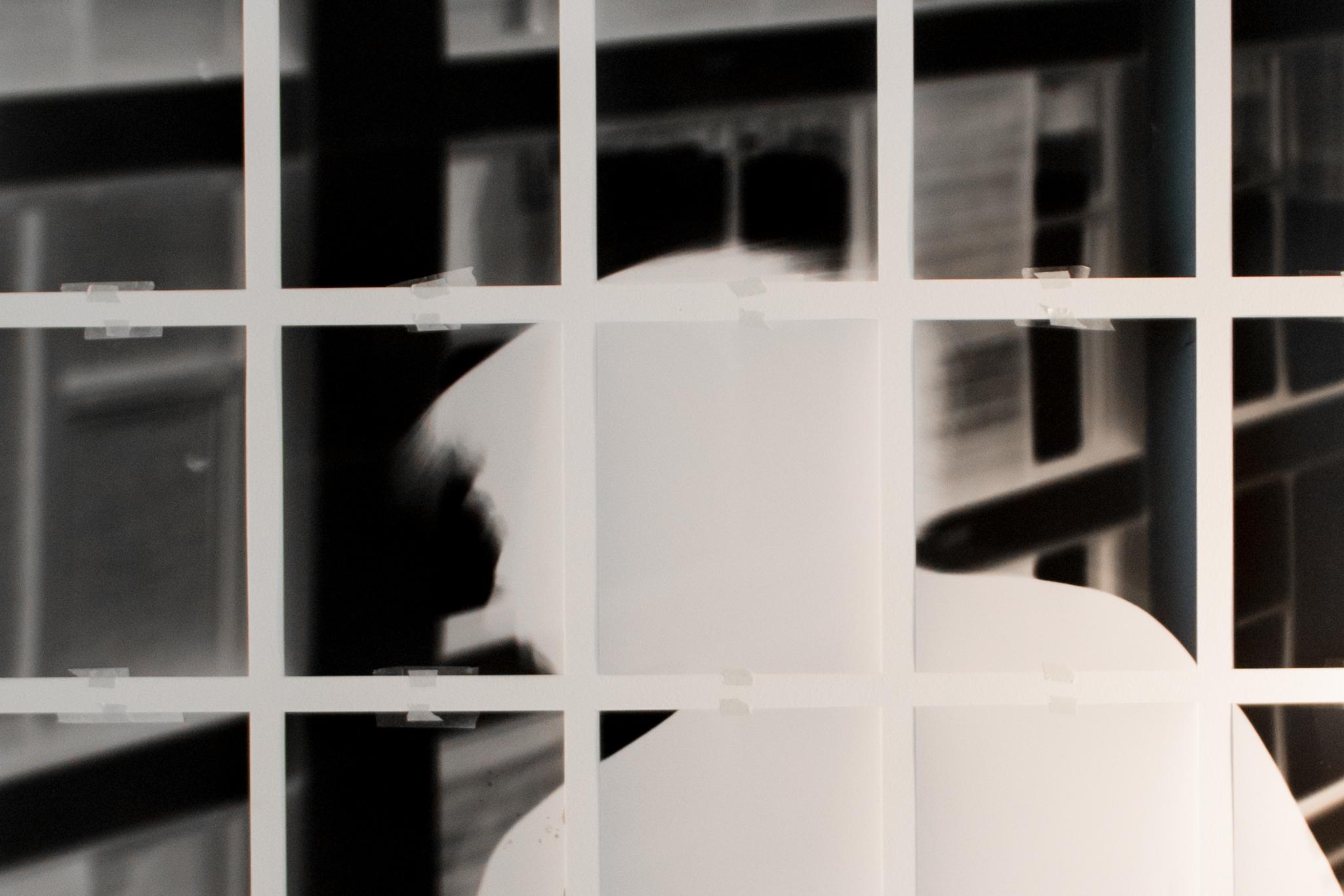 Window (SW9 0HP)