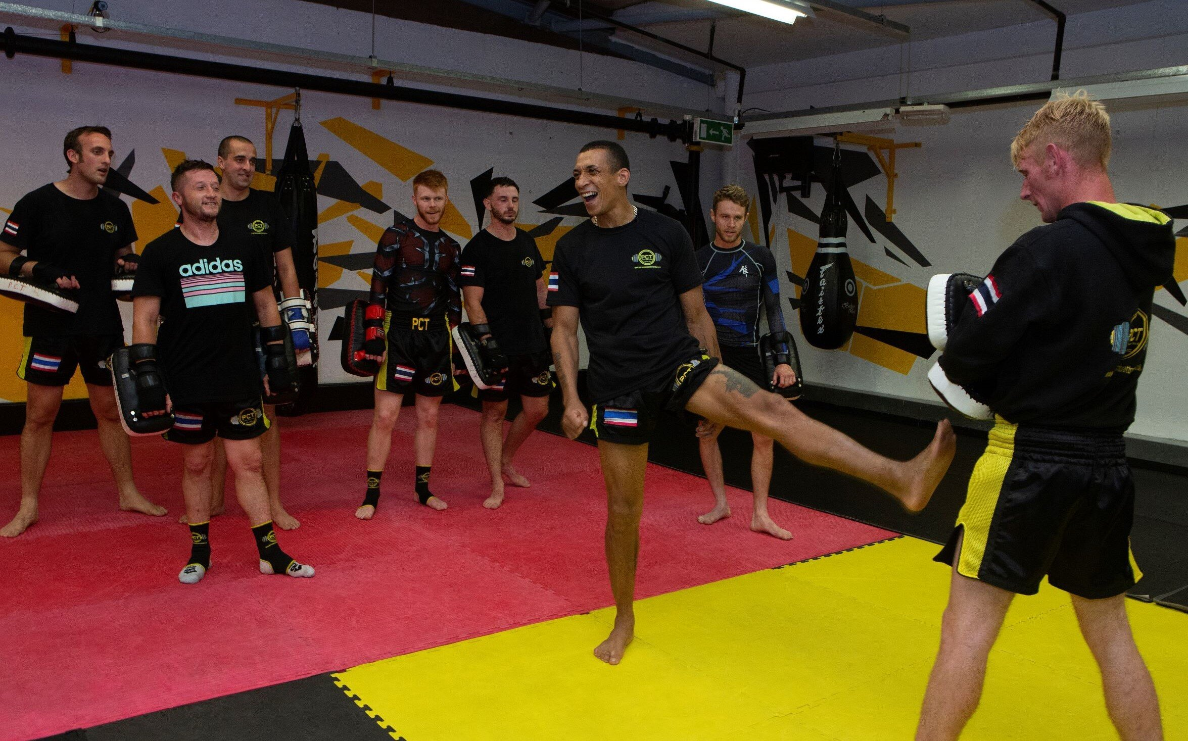 Sky leg laugh crop.jpg