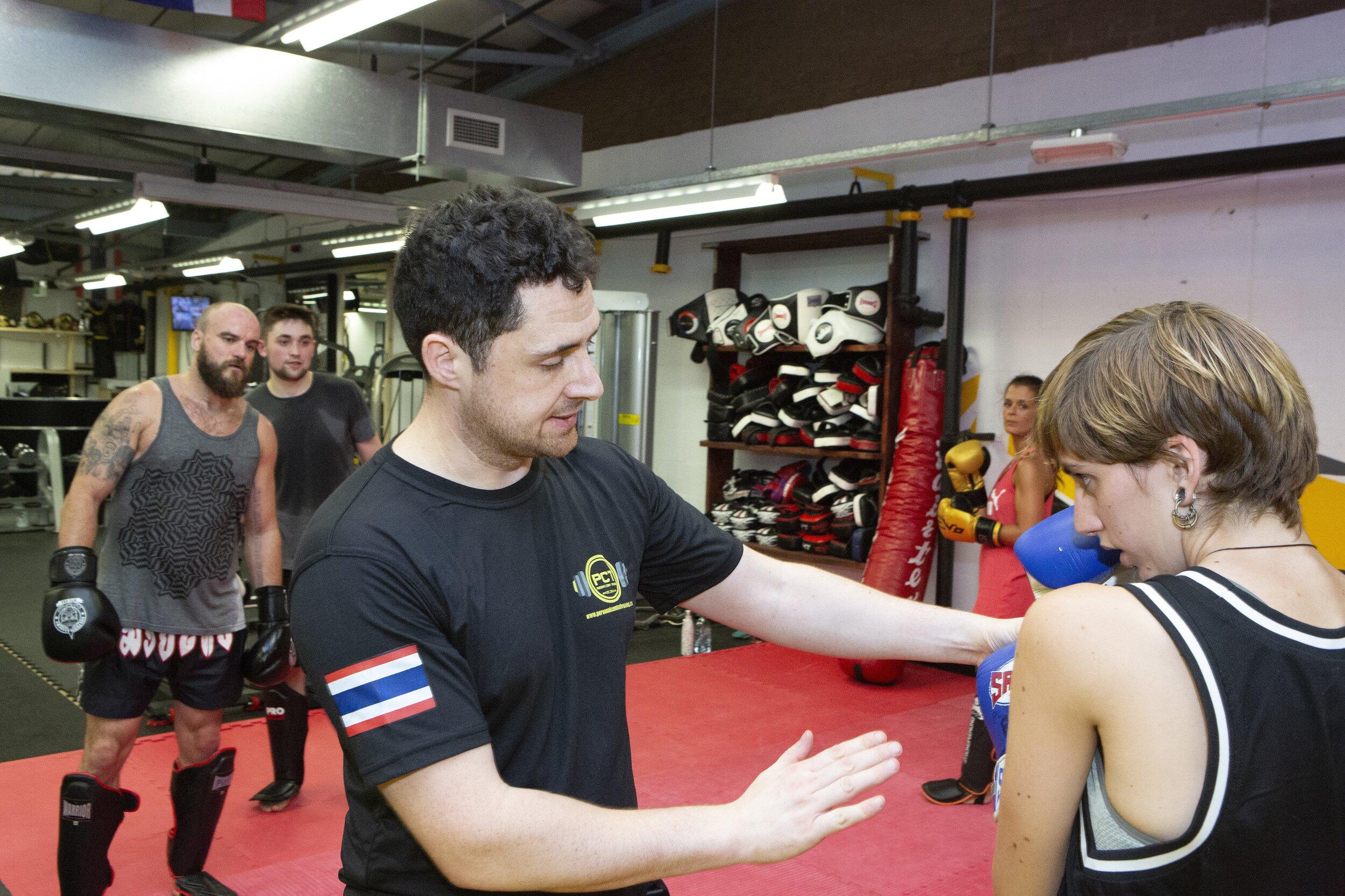 Ricky teach girl.jpg
