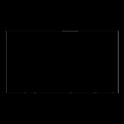 logo-blackdiamond.png