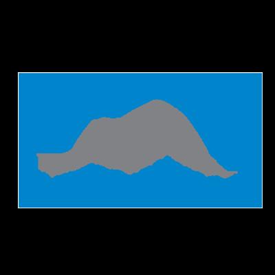 logo-cftv.png