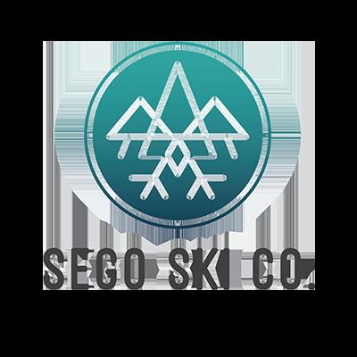 logo-segoski.png
