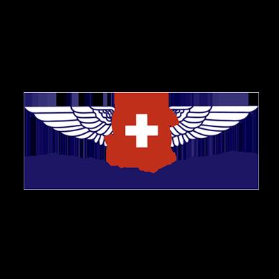 logo-airidahorescue.png