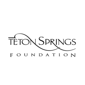 Teton Springs Foundation -