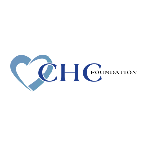 CHC Foundation -