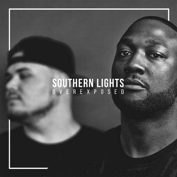Southern Lights LP