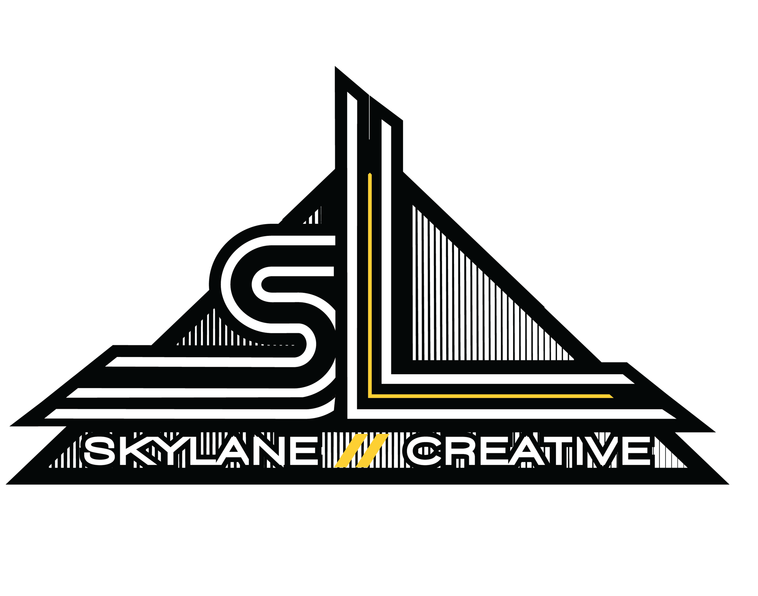 SkyLane_Creative_yellow-01-2.png