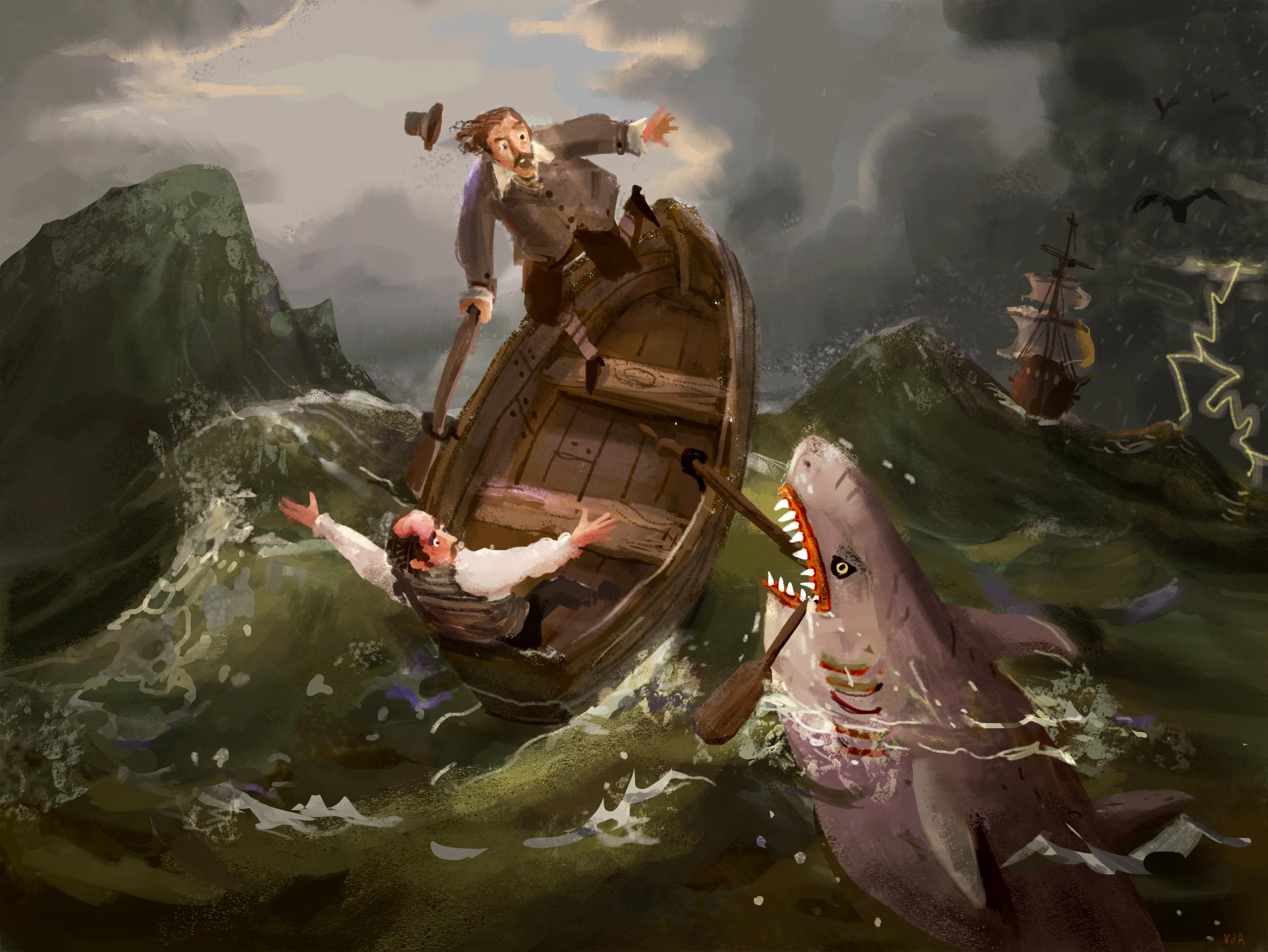 capsize.jpg