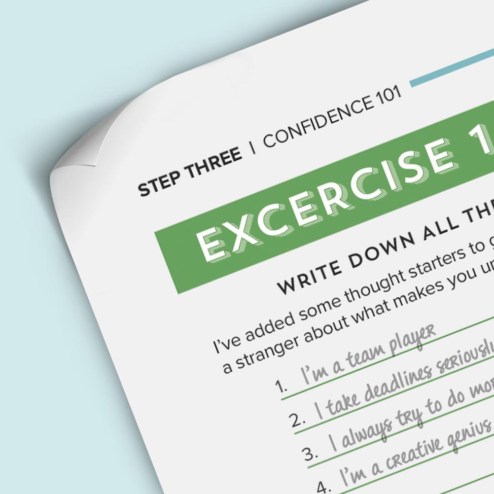 exercies_3.jpg