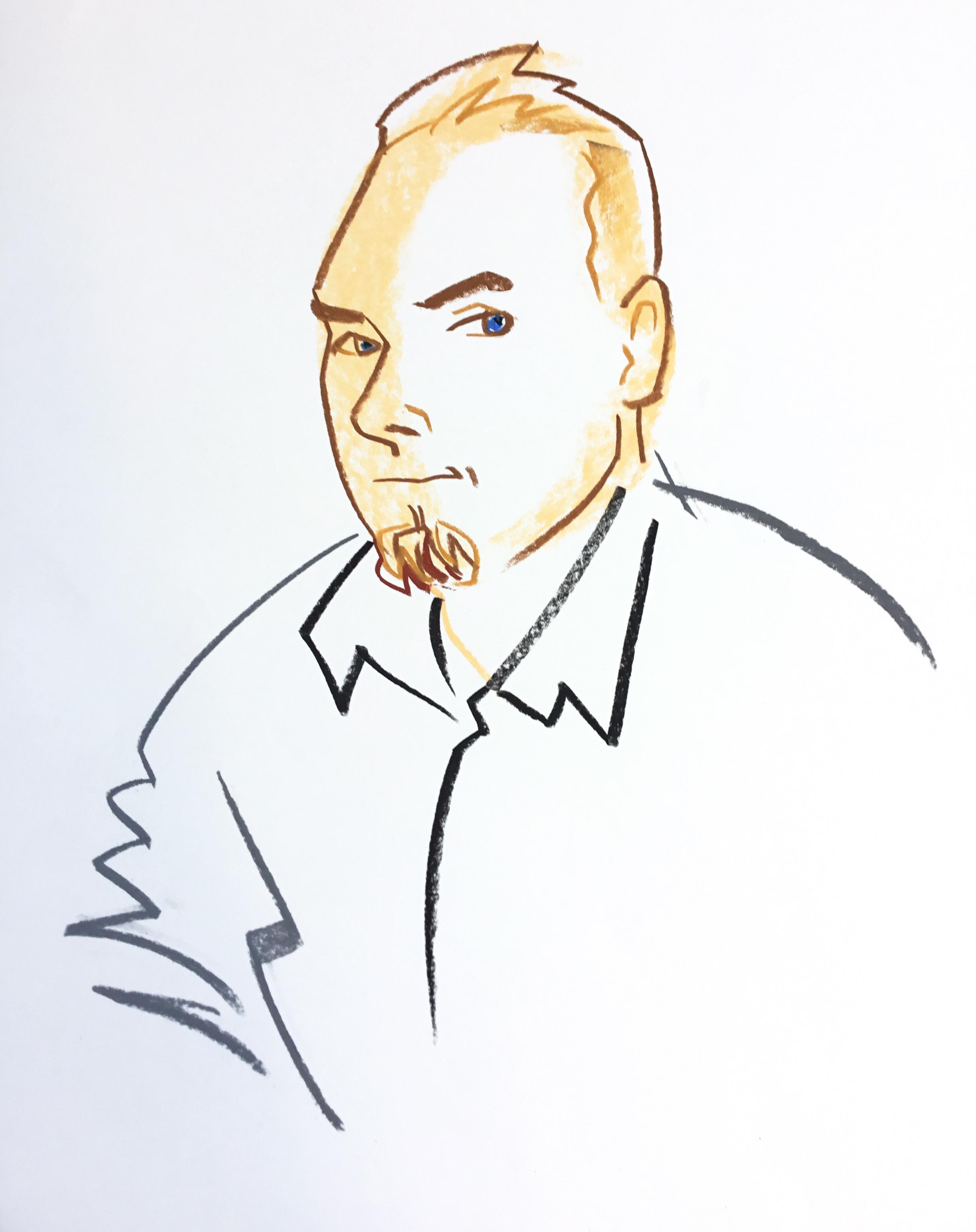 Charles Karpiuk