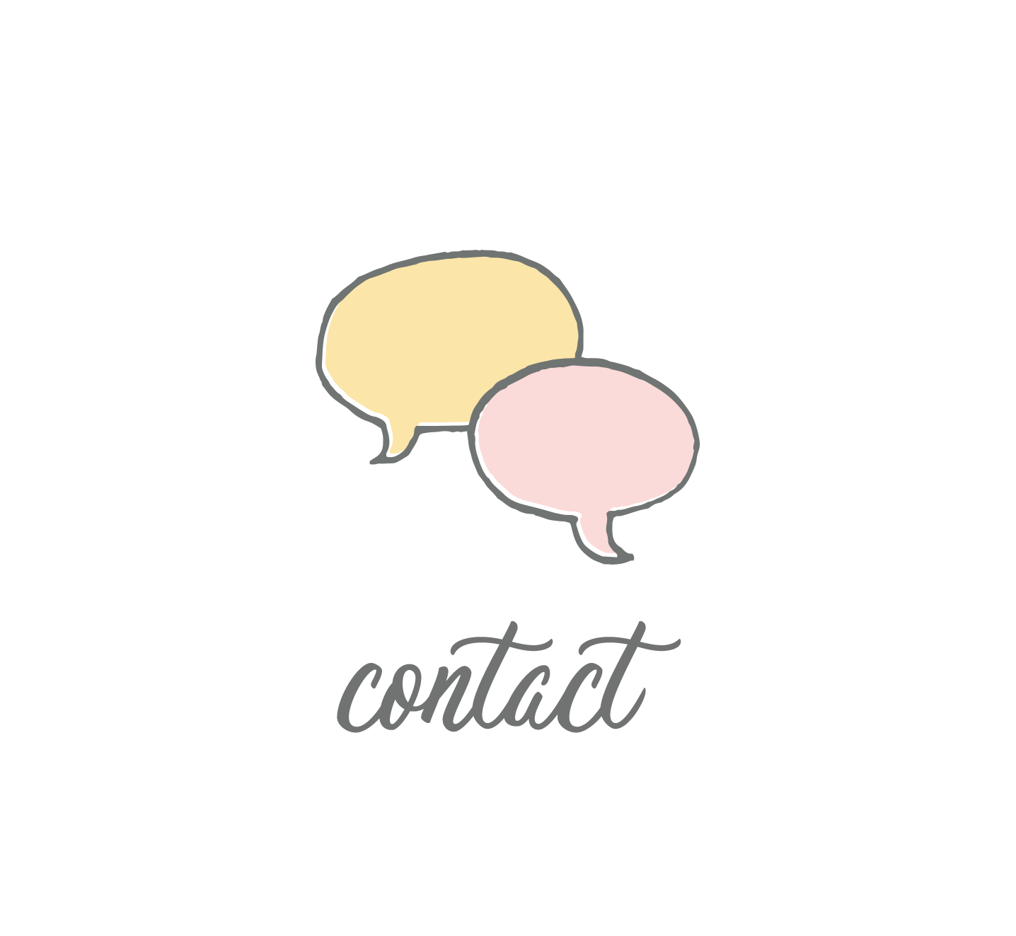 MM_BTNS_ICON_v4_contact.png