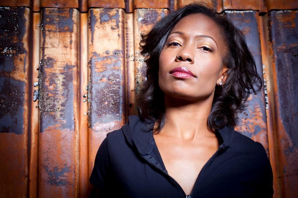 Azuree Talent Agency                                                                                            Robin Henson Photos
