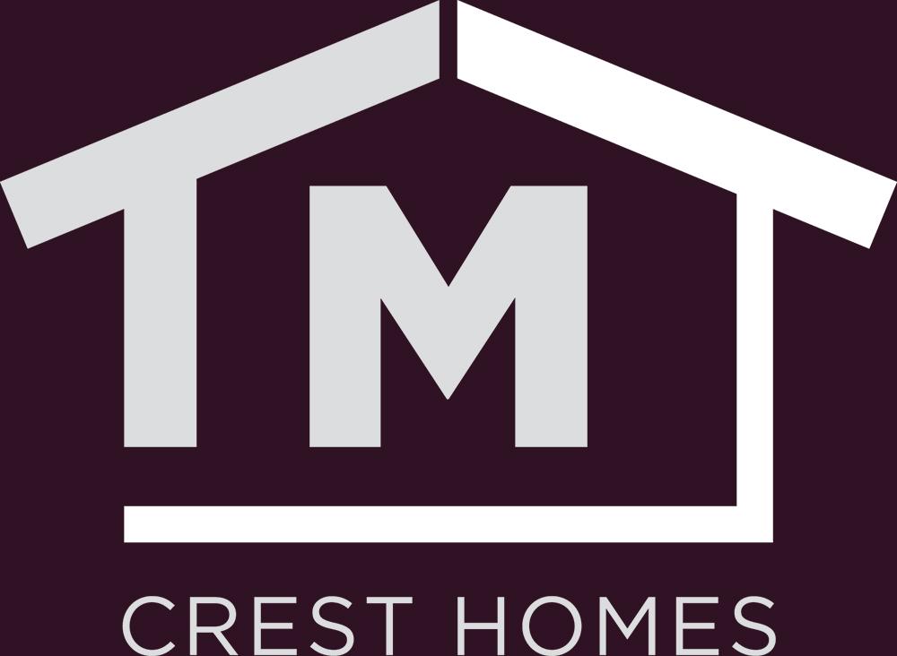 T.M. Crest Homes, enhancing communities since 1988