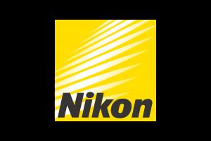 nikon_logo-300x200.png