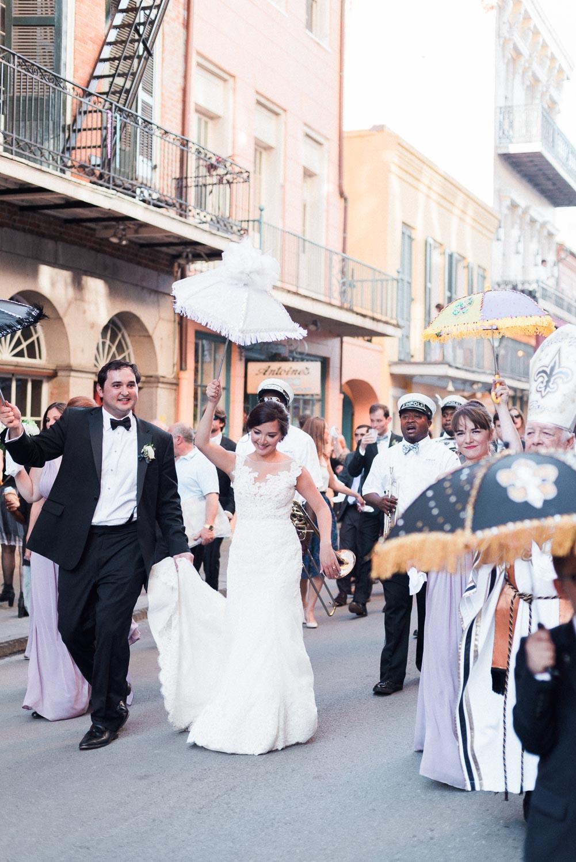 new-orleans-wedding-photographer (8).JPG