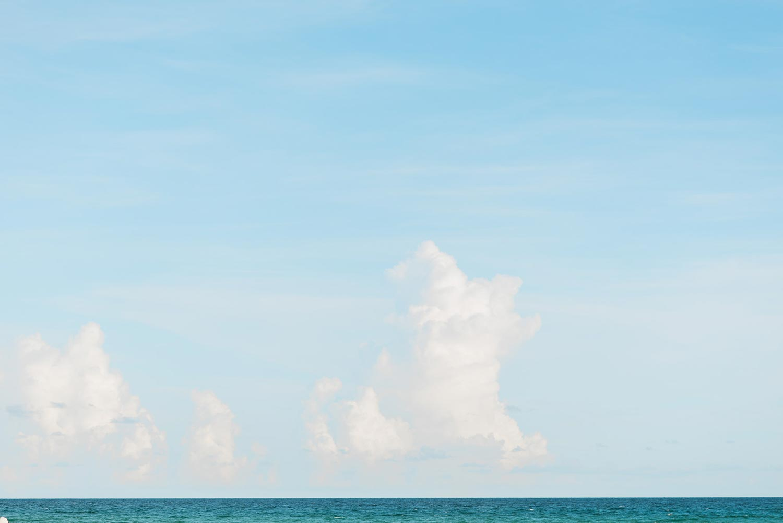 destin beach wedding photographer