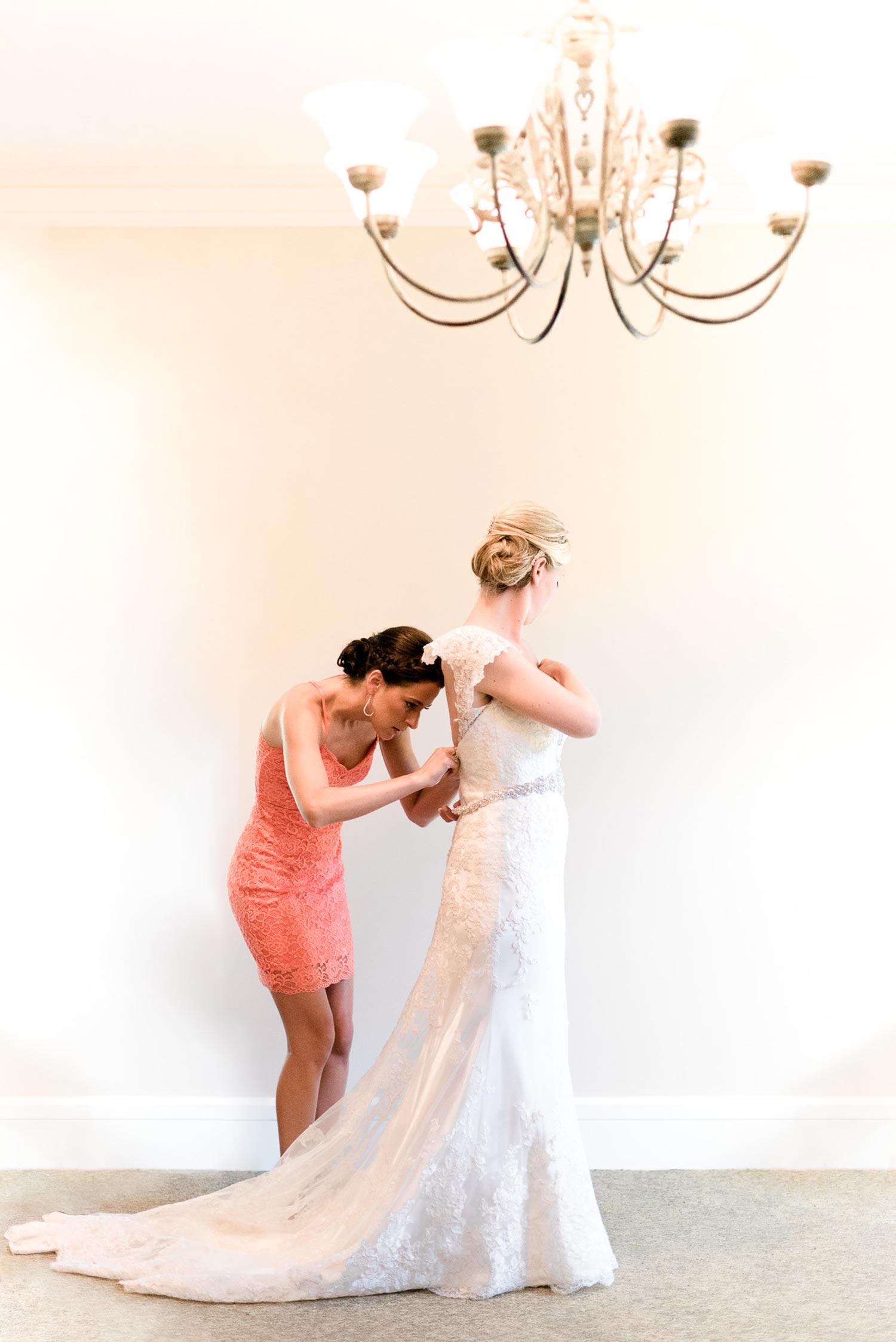 destin-beach-wedding-photographer (3).JPG