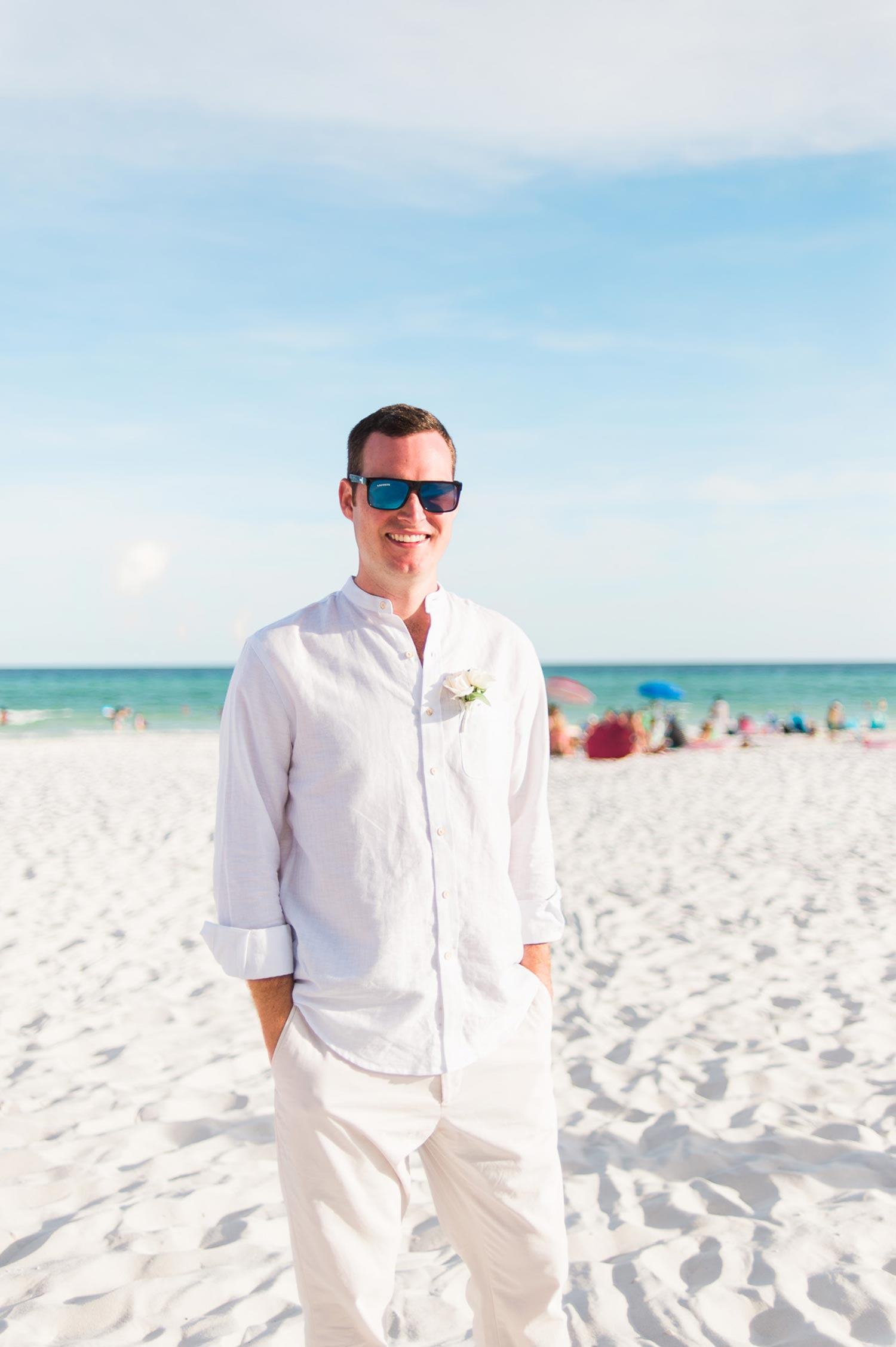 destin-beach-wedding-photographer (4).JPG