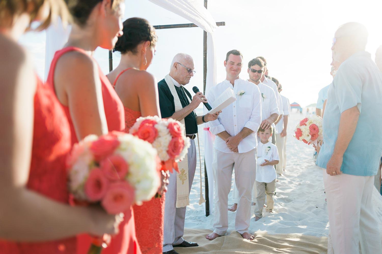 destin-beach-wedding-photographer (5).JPG