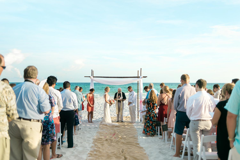 destin-beach-wedding-photographer (6).JPG