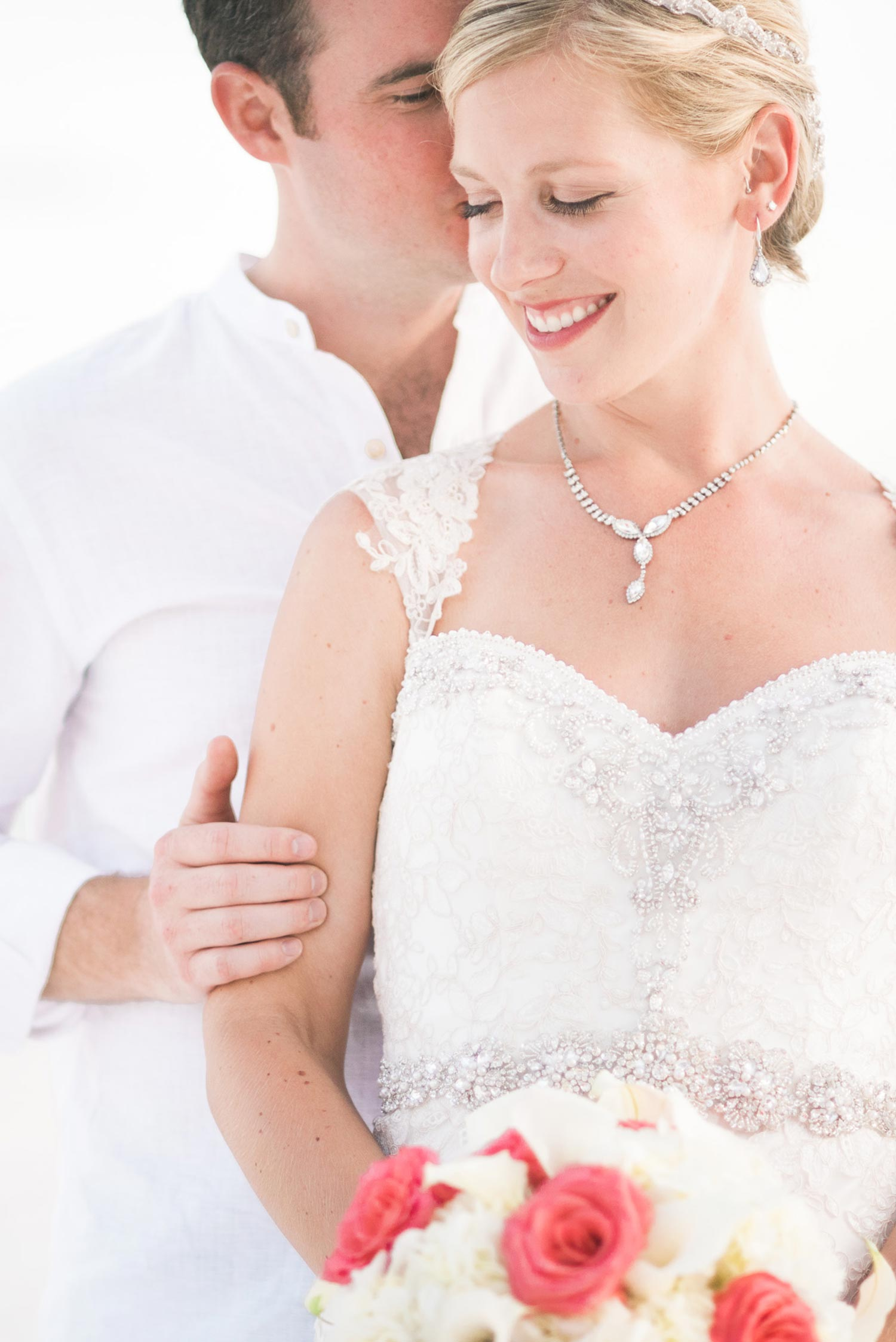 destin-beach-wedding-photographer (11).JPG