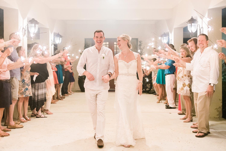 destin-beach-wedding-photographer (14).JPG