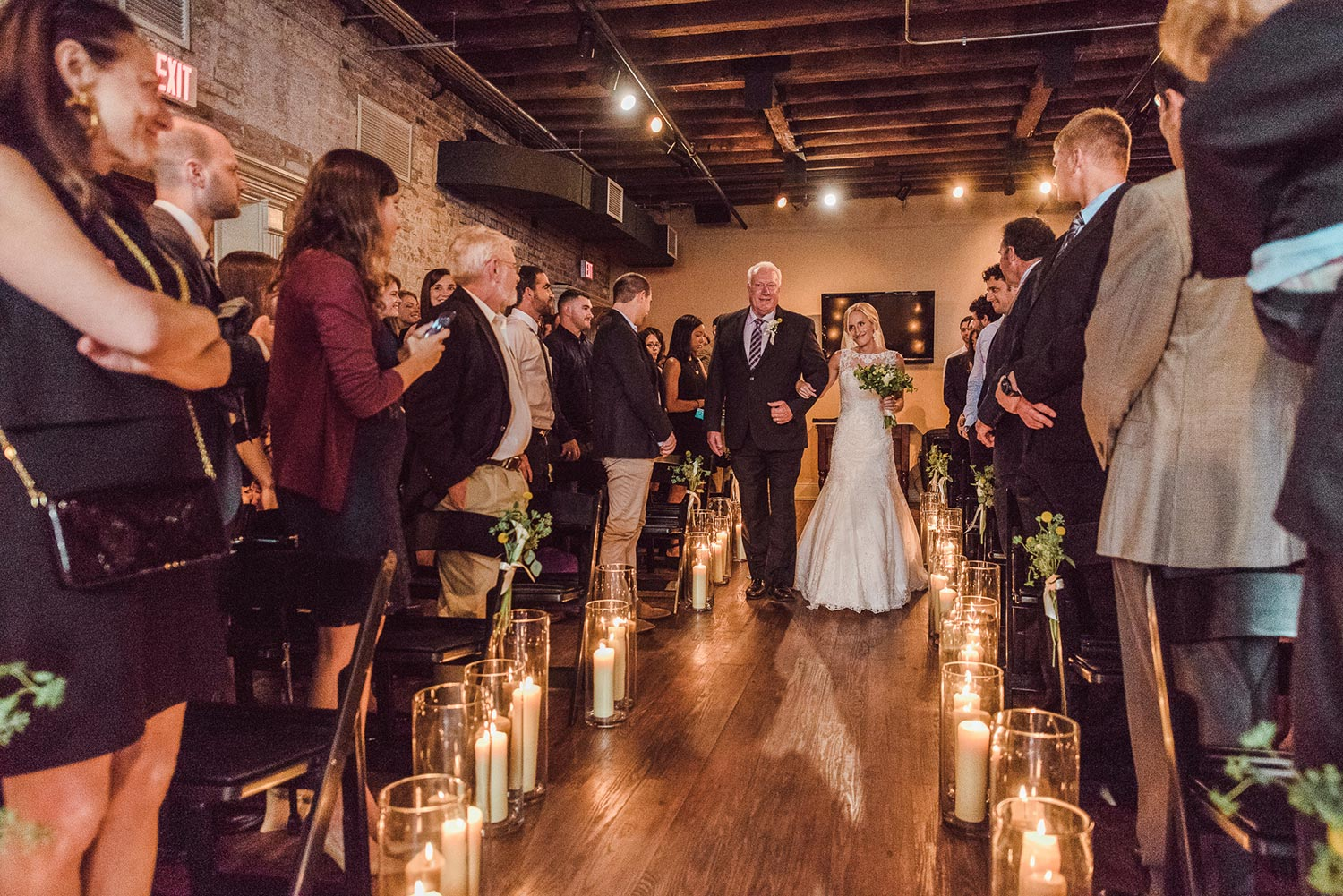 chicory new orleans wedding photography