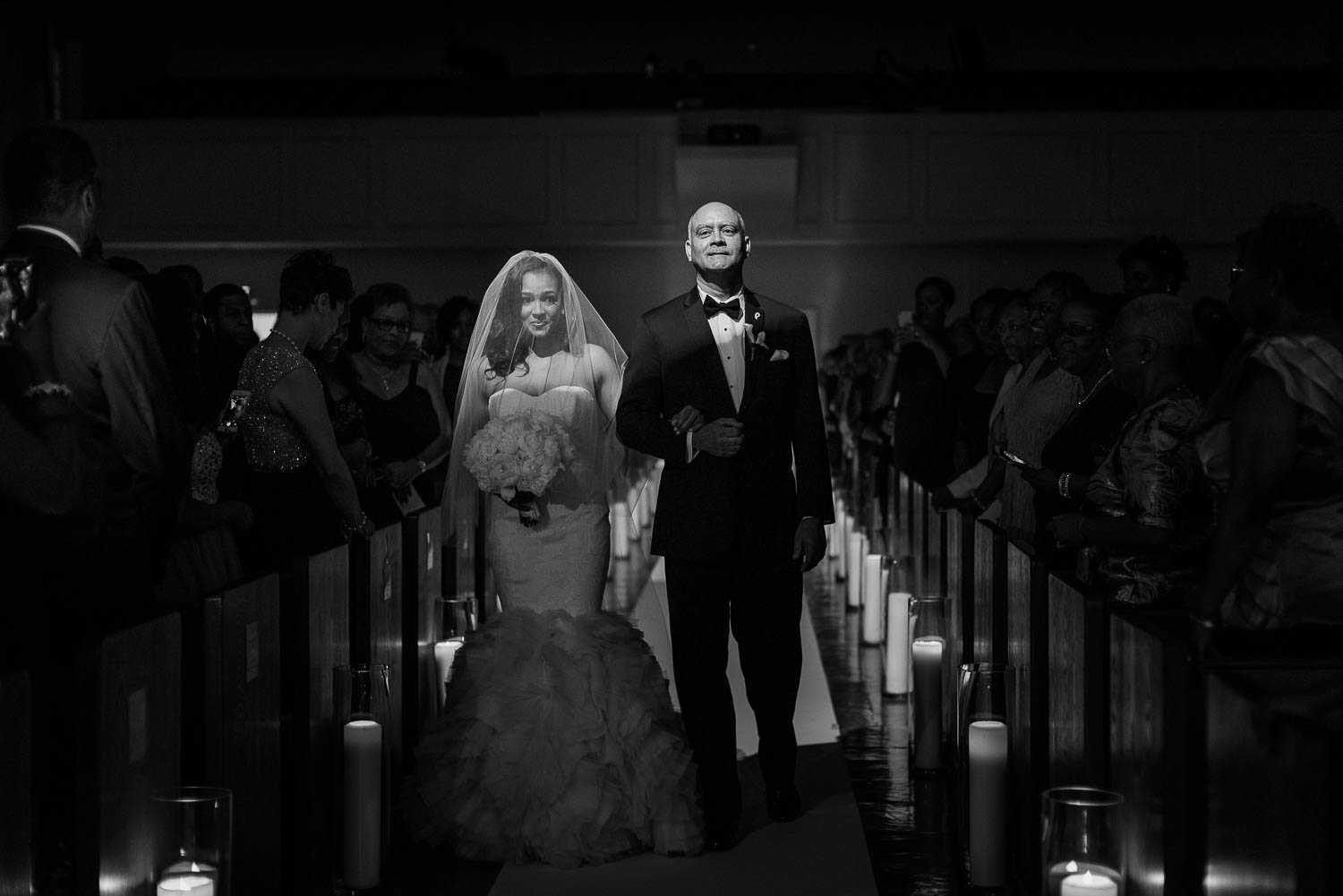 Copy of Wedding Photographer in New Orleans