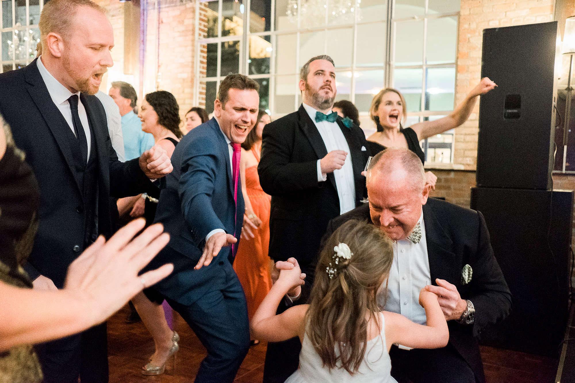Nopsi hotel wedding photographers